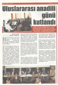 03-2015 Türkses