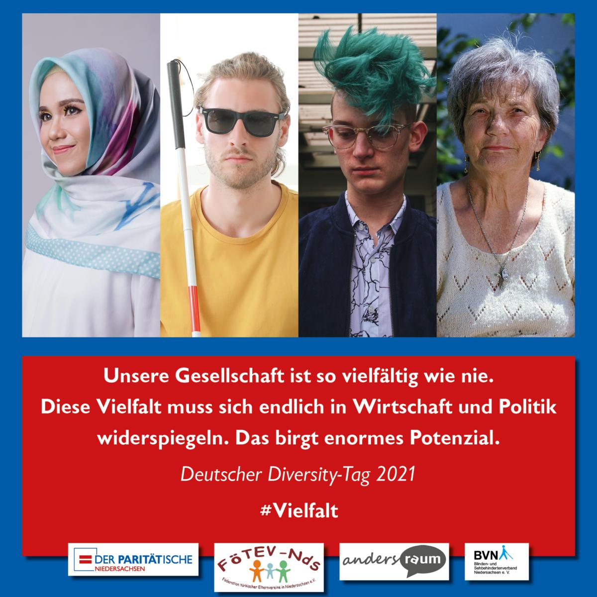 2021-05-17 Diversity-Tag