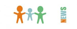 """Seminar zur """"Elternarbeit mit geflüchteten Familien"""" mit Herrn Joachim Rocholl"""